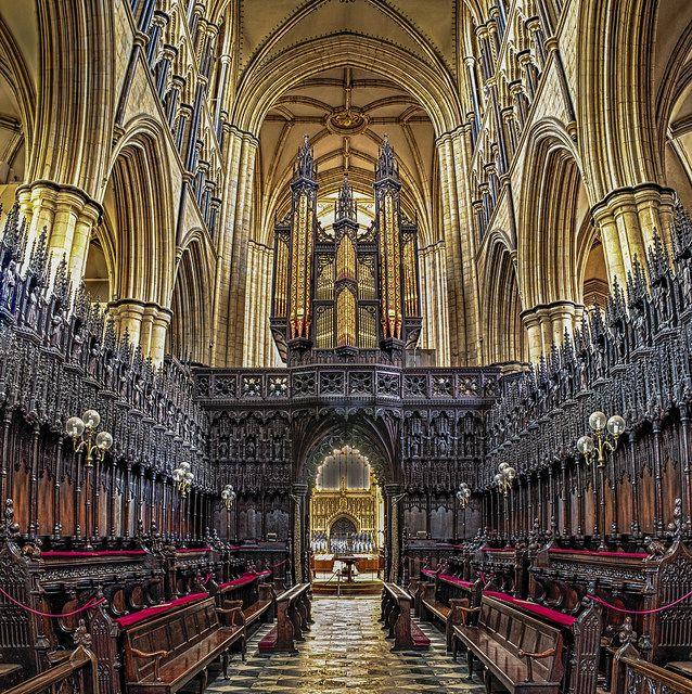 Beverley Minister   Flickr - Photo Sharing!