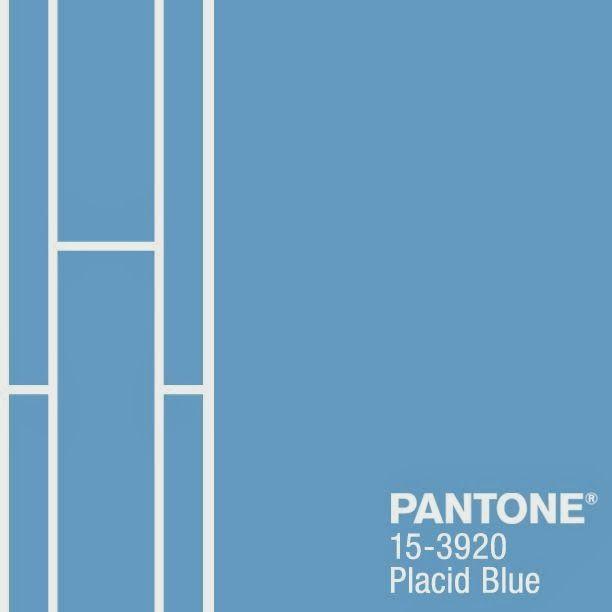 Bathroom Color Trends 2014 10 best e500 images on pinterest | colors, colour palettes and