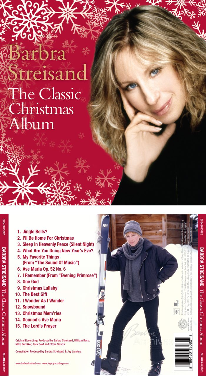 classical christmas songs free download