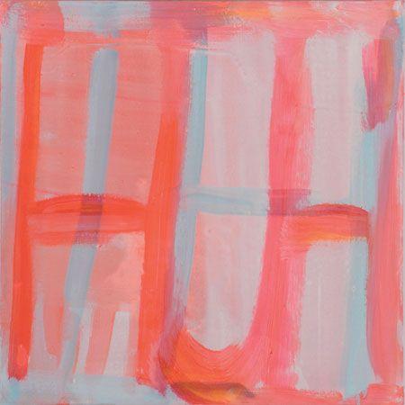 Inman_Gallery_Frankfort_Dana