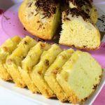 Cerchi una ricetta facile e veloce per preparare un'ottima torta di mele senza burro? Prova quella proposta da Sale&Pepe e sarà un successo sicuro!