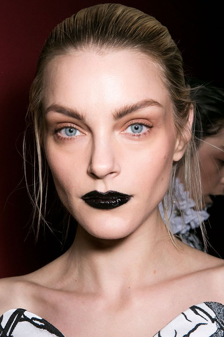 1104 best beauty images on Pinterest | Beauty makeup, Gorgeous ...