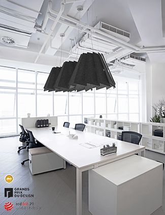 17 best Acoustical Lighting Fixtures images on Pinterest