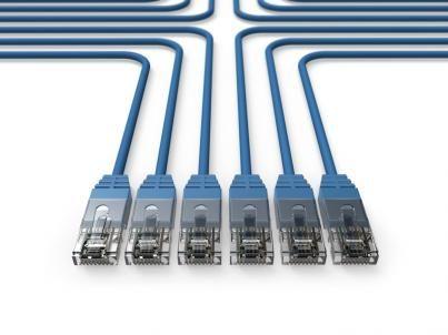 Systemy niskoprądowe obejmują systemy bezpieczeństwa, instalacje teletechniczne i automatykę pożarową. http://www.unicard.pl/rozwiazania/systemy-niskopradowe.html