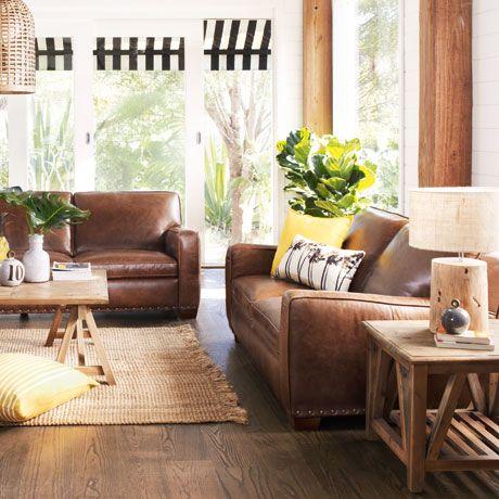 36 Best Living Room