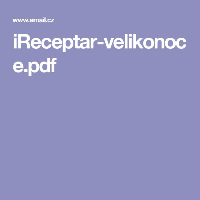 iReceptar-velikonoce.pdf