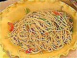 Lo Mein. Tried and true recipe for me.  Also try - Rachel's Everything Lo Mein.Food Network, Keeper Recipe, No Pain Lo, Rachel Ray, Mein Recipe, Favorite Recipe, Rachael Ray, Lo Mein, Noodles Dishes