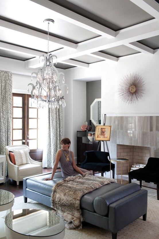 116 Best Images About Hinkley Lighting On Pinterest Path Lights Chandelier