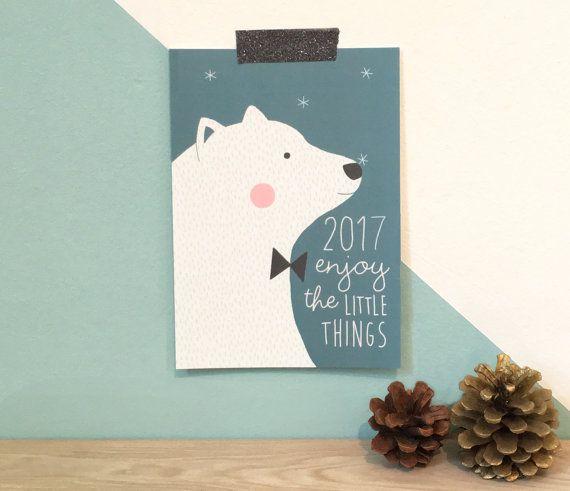 Fabulous 25+ unique New year postcard ideas on Pinterest | Vintage happy  AI21