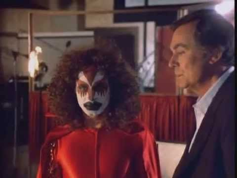halloween episodes nickelodeon