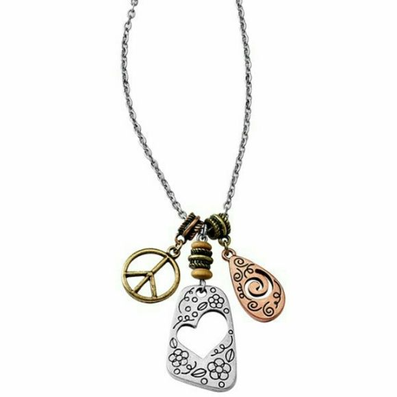 9 best great slideshare presentations images on pinterest content lia sophia daydreamer necklace beautiful charm necklace from lia sophia never worn fandeluxe Choice Image