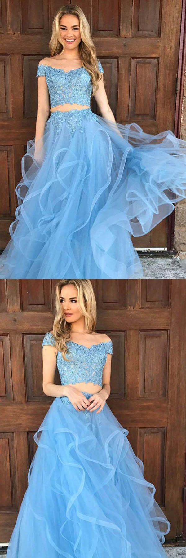 best prom dresses images on pinterest formal dresses formal