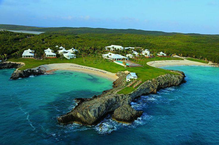The Cove, Eleuthera Bahamas, Hotel & Resort. #Caribbean