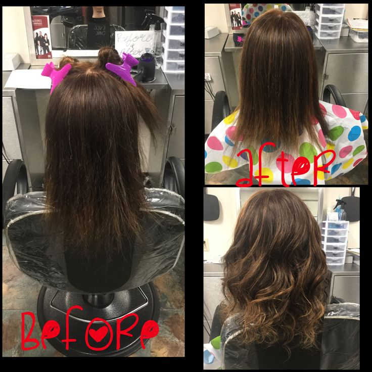 Service Consisted Of A Balayage Using Freelights By Wella Portfolio Presentationcoloringbalayagecolourcolorsoft Balayagecolorsbalayage Hair