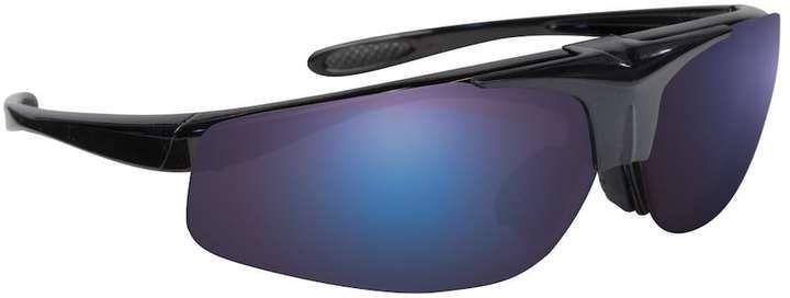 Franklin MLB Deluxe Flip-Up Sunglasses
