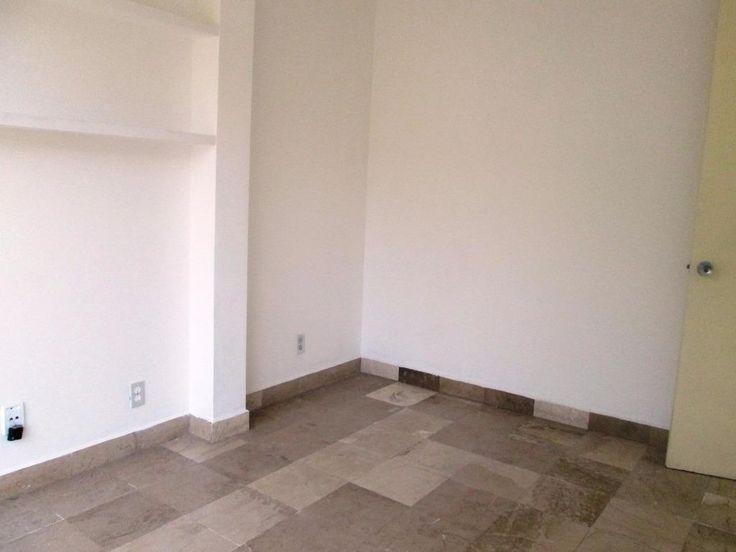 7411 - Cor Oficina en Renta en Col. del Carmen Coyoacan (Morelos), Distrito Federal - Inmuebles24