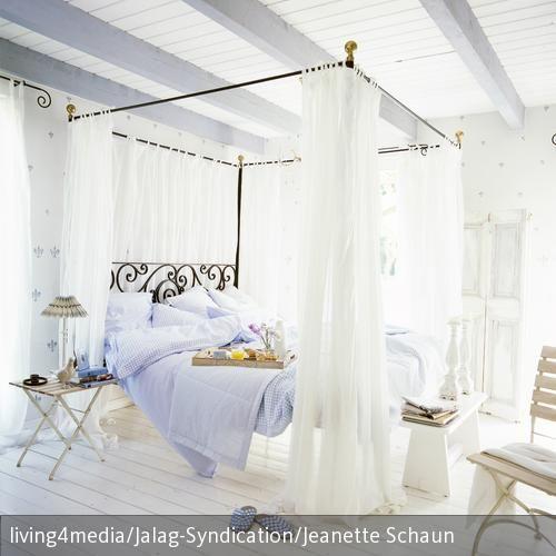 73 best True Romance images on Pinterest True romance, Bedroom