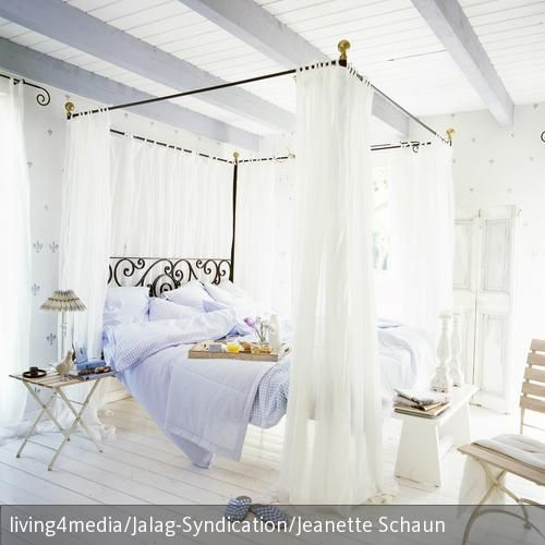 17 best images about schlafzimmer on pinterest haus lamps and beds. Black Bedroom Furniture Sets. Home Design Ideas