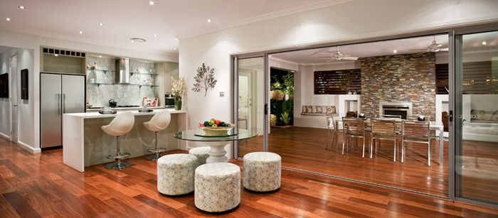 Masterton Homes | Designs, I want this house!