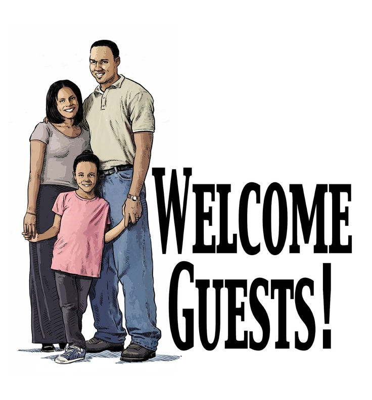 78 best greeter ministry images on pinterest ministry church a way to get new families to return relevant childrens ministry m4hsunfo
