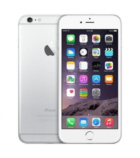 Get your exclusive iPhone 6 plus in Australia from Think of Us. It is an elegantly designed magnificent smartphone with ultimate features, stylish design and better battery than the previous models of Apple. It has good camera feature, advanced IOS and effective security feature.To know more visit:-https://www.thinkofus.com.au/apple-iphone-6-plus-64gb.htm