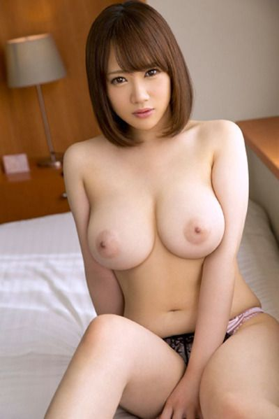 32 Best Asian Women Nude Images On Pinterest  Japanese -5569