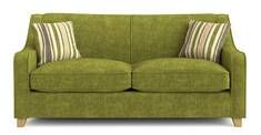 Rachel 3 Seater Sofa Bed  Rachel | DFS