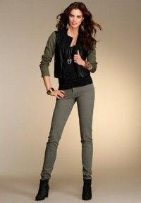 Куртки Laura Scott Куртка из искусственной кожи, Laura Scott