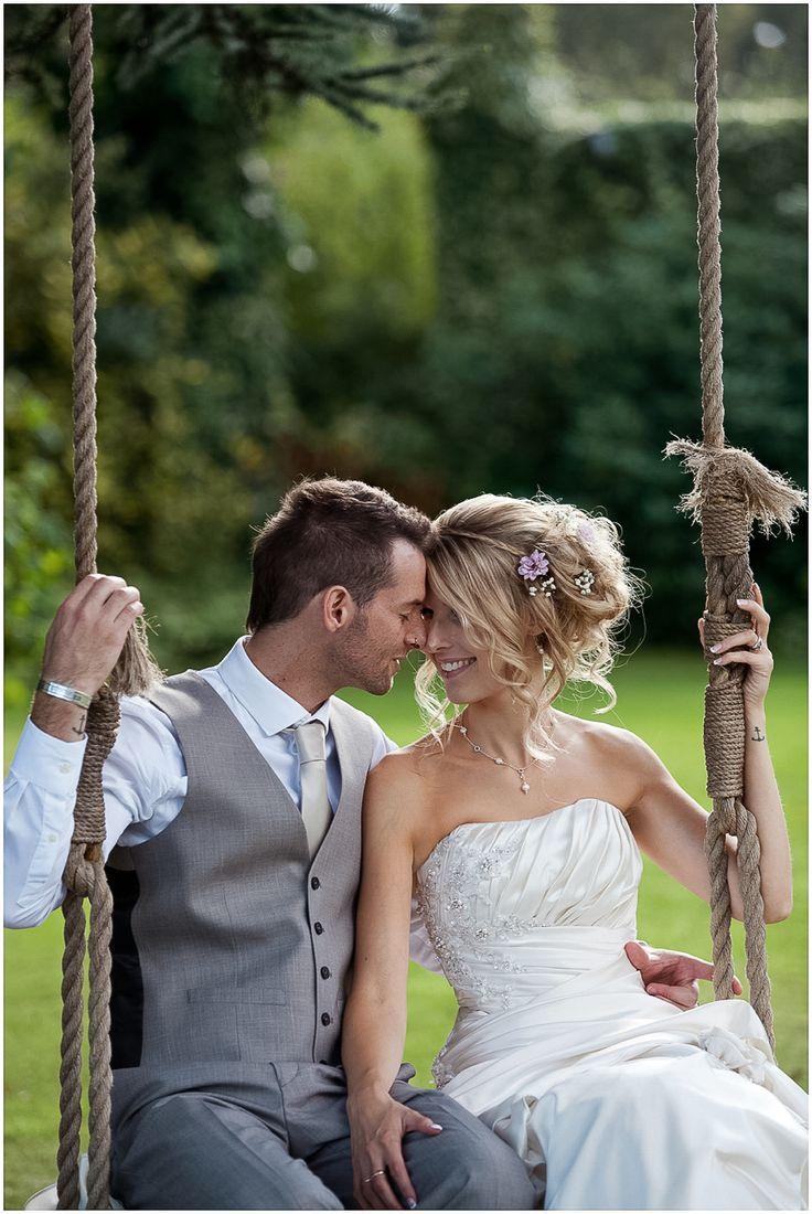 Bride Groom Weddingphotography Wedding At Mount Pleasant Hotel By Kathryn Edwards Photography
