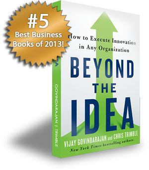 31 best recommendes books on business innovation images on 3dcover business innovation fandeluxe Gallery