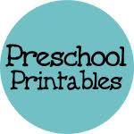 preschoolPreschool Activities, Printables United, Kids Stuff, For Kids, Preschool Printables, Preschool Stuff, Pre Schools, Cool Stuff, Free Printables