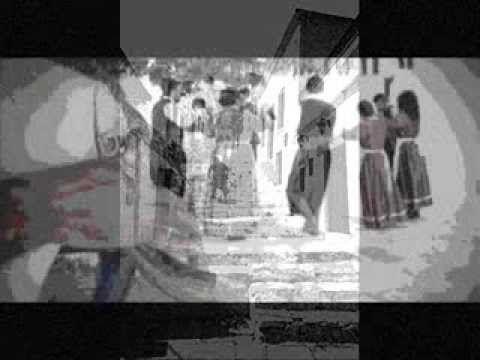 Κοτσάτος της τσαμπούνας (Καλαμαθιανός) - Ειρήνη Λεγάκη-Κονιτοπούλου