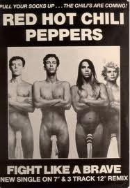 Chili Peppers #SunshinyDre: Bands Artists, Ball, Red Hot Chili Peppers, Peppers Posters, Music Bands, Bands Frendsbeheard, Hot Chilis Peppers, Rhcp Socks, Art Music