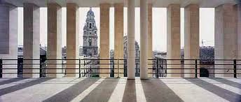 Image result for moneo