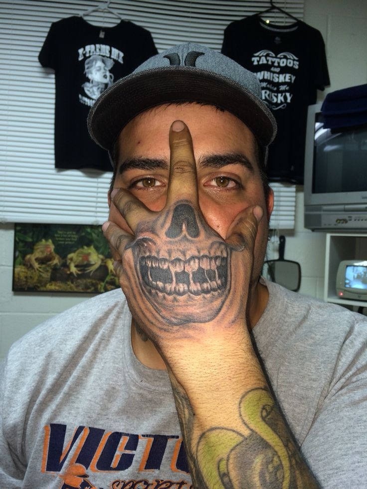 57 best images about black gray tattoos on pinterest for Top tattoo victoria tx