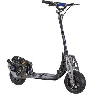 Venom Motors offers #GasPoweredScooters and Kids stand up scooter in Canada. Visit our store for #GasScooter for sale at low price.  https://www.venommotorsportscanada.com/collections/kids-gas-powered-scooters-for-sale