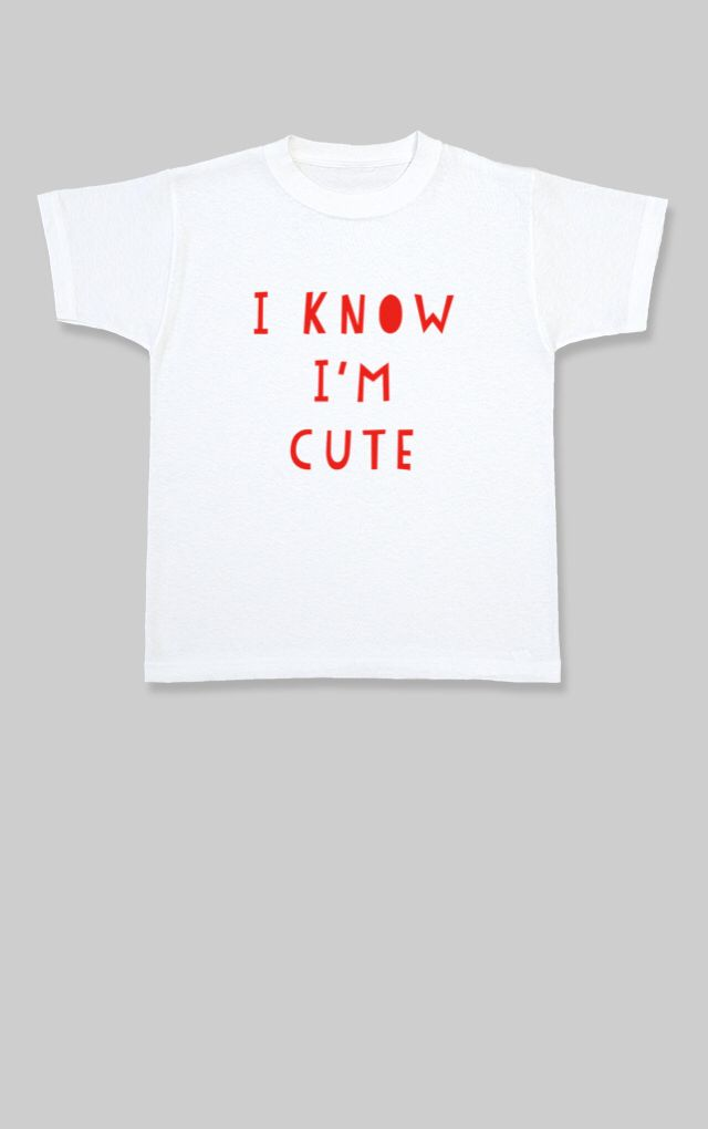 WIE Kid's T-shirt. Get it while it's hot! Check out my custom t-shirt, for sale for a limited time through Makr: http://marketplace.makrplace.com/campaigns/54670a13a7916902009cd4f1