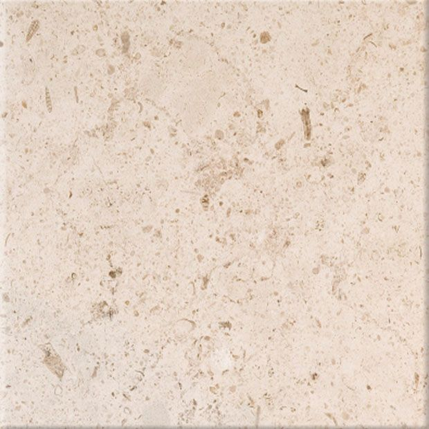 Beige Moleanos Limestone