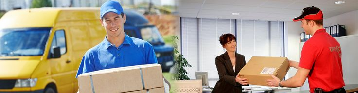 Get packing and moving Services from packers and movers hathras or Packers and Movers meerut. #PackersAndMoversHathras #PackersAndMoversMeerut #PackersAndMovers MoversAndPackers #PackingAndMoving. #PackersAndMoversVaranasi