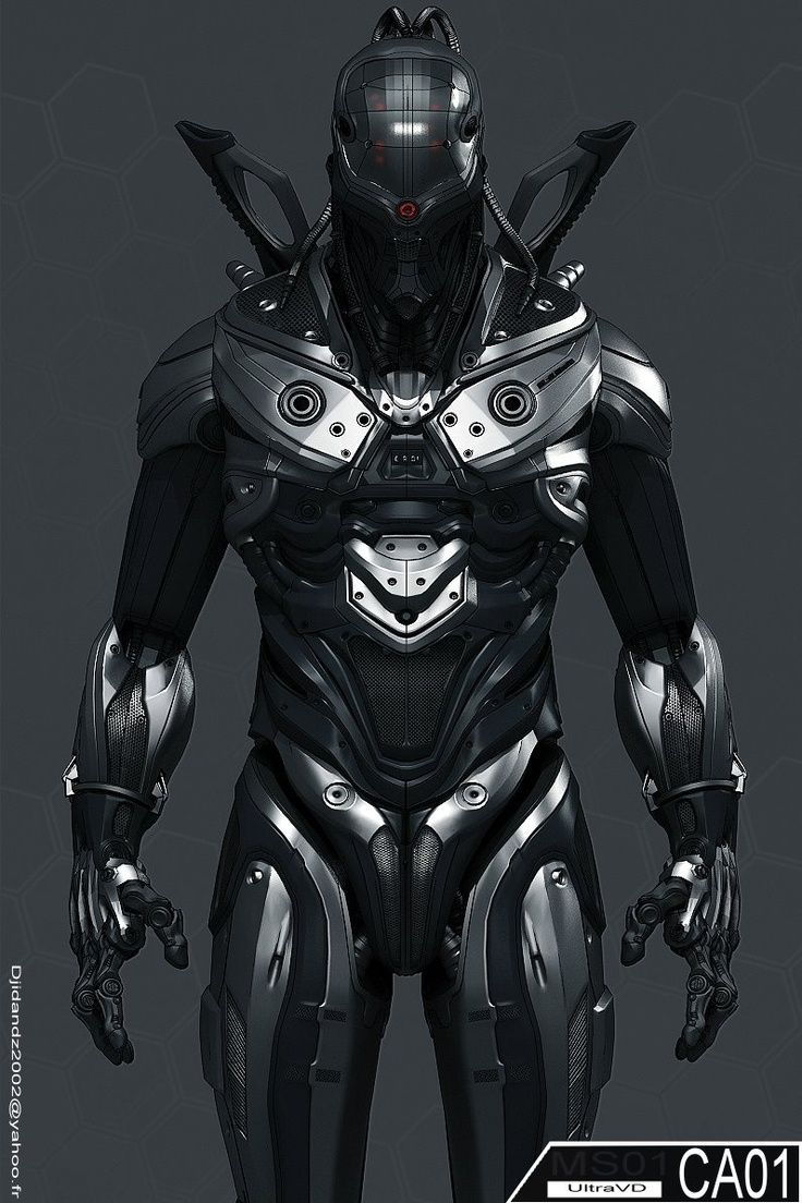 """""""Have you seen my puppy?"""" 