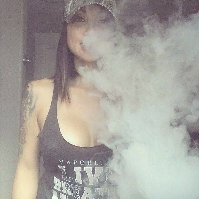 23: Get hold of high-quality vaporizers in Australia - vaporkings