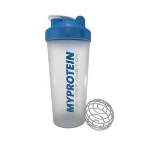 ICYMI: Bouteille Blender Myprotein 600Ml
