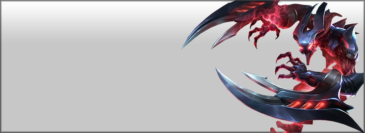 Get Your Free League of legends skin. >> Free League of legends skins --> http://internettrends.org/