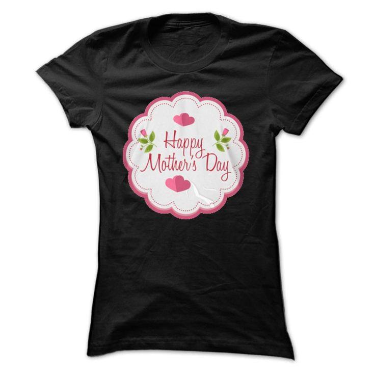 Best 20  Cheap printed t shirts ideas on Pinterest   Cheap t ...