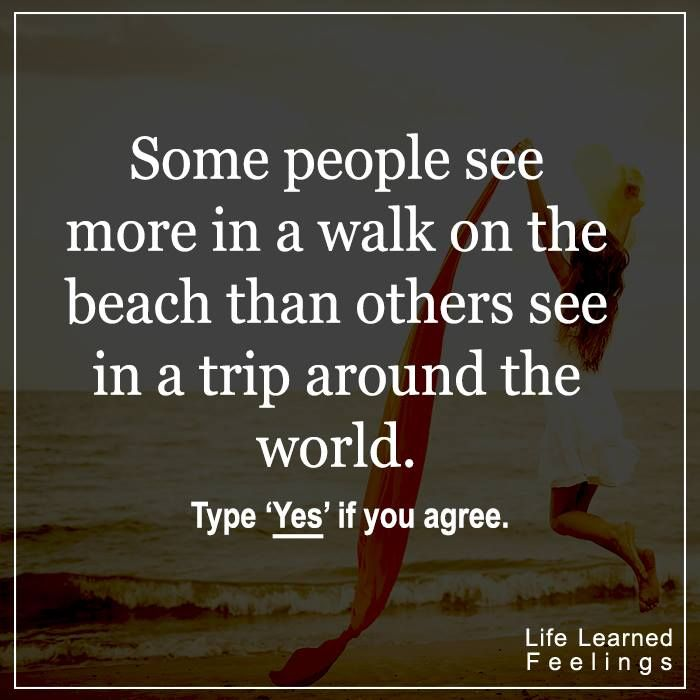 Love Quotes About Life: Best 25+ Short Beach Quotes Ideas On Pinterest