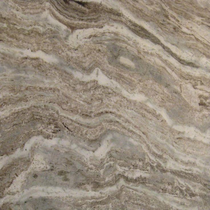 Comptoir Salle de Bain Granite | Comptoir de Cuisine Granite | Grifon