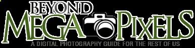 Bit depth and dynamic range explained in easy to understand terms . . . you want to be a photographer? It helps to understand some of the terminology involved.
