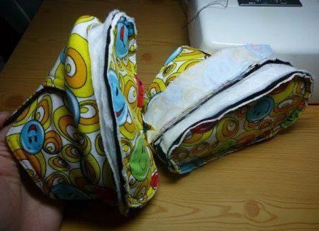 Детские кеды-ботинки