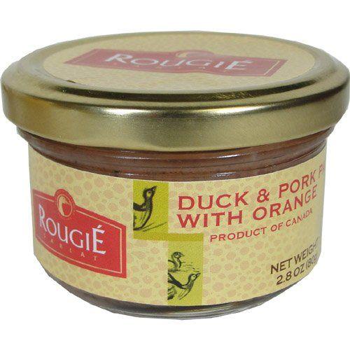 Duck and Pork Pate with Orange 2.8 oz @ https://caviarlover.com/product/duck-and-pork-pate-with-orange-2-8-oz/ #caviar #finefoods #gourmetfoods #gourmetbasket #foiegras #truffle #italiantruffle #frenchtruffle #blacktruffle #whitetruffle #albatruffle #gourmetpage #gourmetseafoods #smokedsalmon #mushroom #drymushroom #curedmeets #salmoncaviar #belugacaviar #ossetracaviar #sevrugacaviar #kalugacaviar #freshcaviar #finecaviar #bestcaviar #wildcaviar #farmcaviar #sturgeoncaviar #blackcaviar