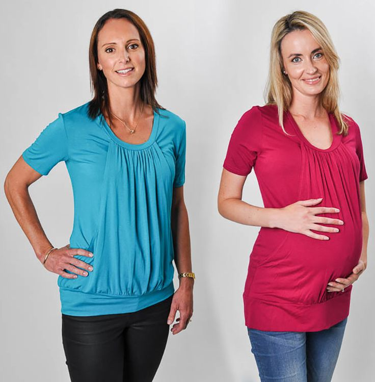 Enter to win: Win one of our best selling breastfeeding tops! | http://www.dango.co.nz/s.php?u=4O3iQEvW2520